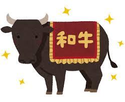【日本】未曾有の経済危機を救うために和牛商品券を検討