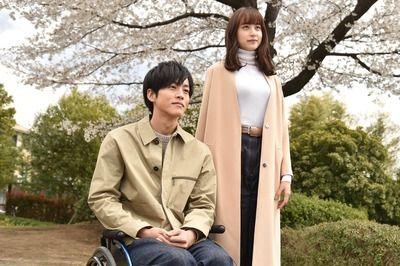 松坂桃李主演『パーフェクトワールド』の初回視聴率wwwww