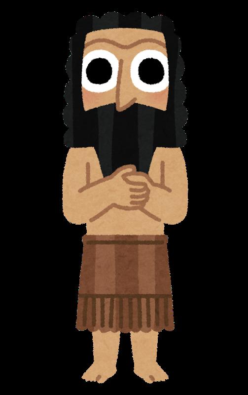 【超衝撃】うちの風呂にあるシャワーフックが完全に古代文明wwwwww