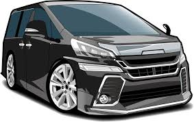 【速報】運転免許を取得した中川翔子さんの愛車wwwwww