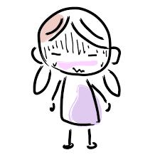 乃木坂白石麻衣さんうっかり透ける服を着て下着が丸見え