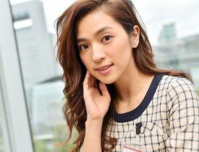 【動画】中村アン、ランジェリーで変貌 ふっくら美バスト&しなやかボディにうっとり