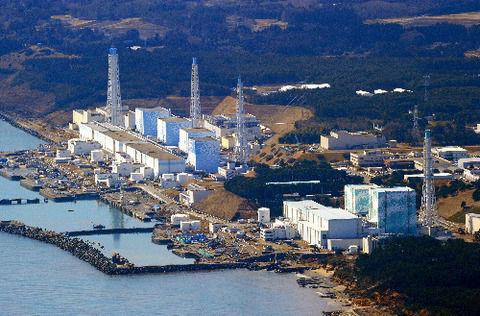 【訃報】福島原発作業員のおっさん、とんでもない死を遂げる・・・