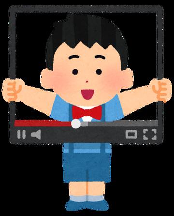 Youtuberキンコン梶原の現在のチャンネル登録者数