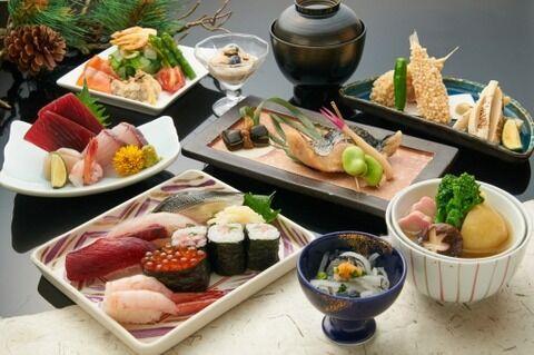 【愕然】中国人が大好きな「日本の5つの美食」がこれwwwwwww