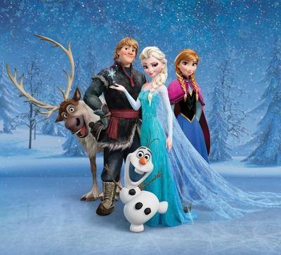 【悲報】ピエール瀧のせいで「アナと雪の女王」DVD販売中止wwwwwwww