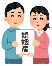 イケメン過ぎるユーチューバー・カブキン(35)とグラドルの浜田翔子(34)が電撃結婚