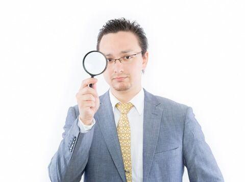 【コロナの女王】岡田晴恵さん、日本政府にとんでもない監視をされるwwwwww
