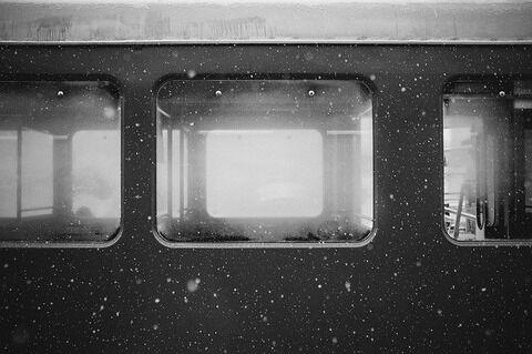 【驚愕】JR北海道、人気列車の部品をネットで売りに出した結果wwwwwwww(※リンク先に動画あり)
