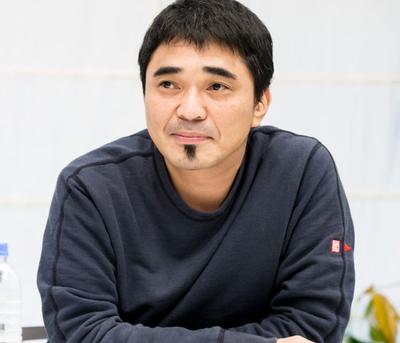 石野卓球「過ちを犯したメンバーは社会的にも精神的にもとことん追い込んでいくのが日本社会」