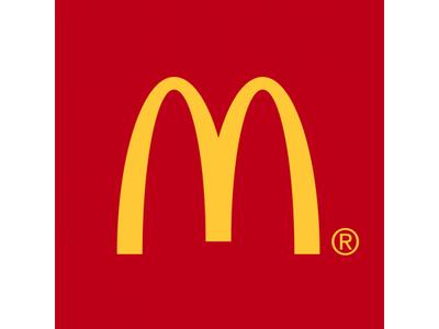 【落差w】マクドナルドさん、新レギュラーメニュー発表まであと3分!!!!→「うおおぉぉぉ!」「待ちきれないンゴ!」→そっ閉じ