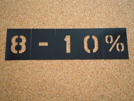 【衝撃の事実】消費税を増税した結果wwwwwwwwwww