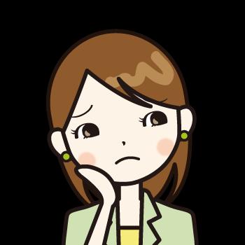 【悲報】宇垣美里アナ、そんなに可愛くなかった