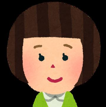 白間美瑠さん、えちえちお胸披露