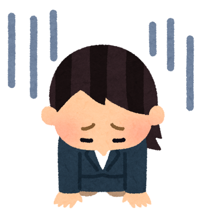 和田アキ子、大腸ポリープの手術を告白