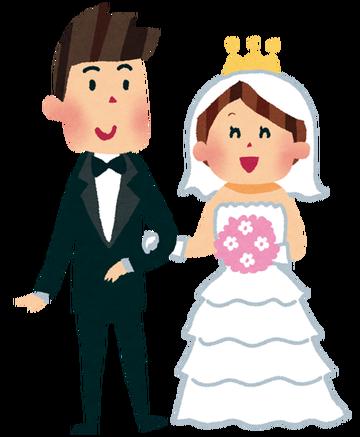 小島瑠璃子と村上信五の「結婚」が許されない理由