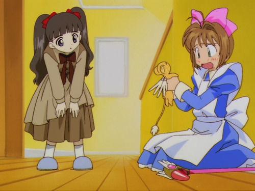 今30~40歳くらいのおっさんって中学生の頃何のアニメ見てたの?