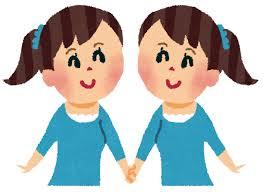田中美久(18)と矢吹奈子(18)に同時告白されたらどっち選ぶ?