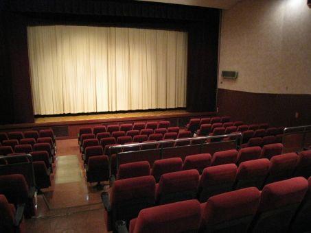 【衝撃】中川翔子、映画館でジュースかけられた事件の真相wwwwww