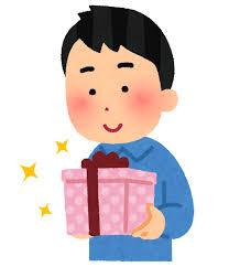 """ヒロミ、55歳の誕生日 """"あるもの""""を自分自身へプレゼントし「こんな55憧れるな~」「チョイスがプロすぎ」の声"""