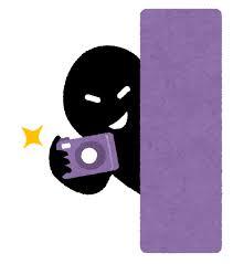 藤田ニコル、ファンの盗撮「ホントしんどい」