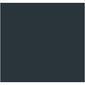 ロバート秋山のウィキペディアが酷すぎるwwwwwww