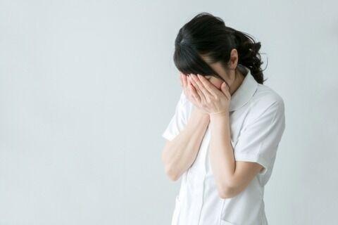 【苦言】フリーアナの小林麻耶さん、ガチな訴え!!!.....