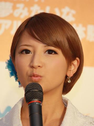 20130415_enarikazuki_25