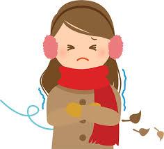 めざましどようびお天気キャスター沖田愛加さん(21)、雪の日も屋外から天気予報