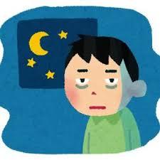 キングコング西野「20年近く、1日2時間ぐらいしか寝ていない」