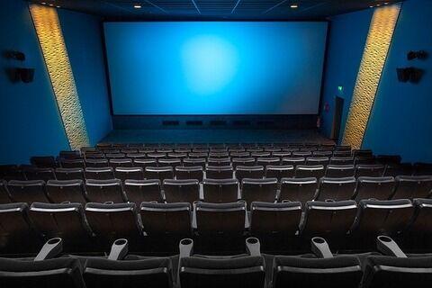 【悲報】映画館、鬼滅クラスター不可避wwwwwwww(画像あり)