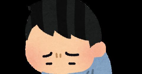 【京アニ放火犯人】青葉真司の現在…ヤバ過ぎ…