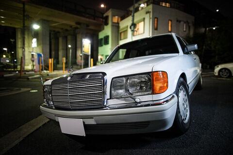 【衝撃画像】ひき逃げ犯人・中川真理紗の高級車がとんでもない・・・・・