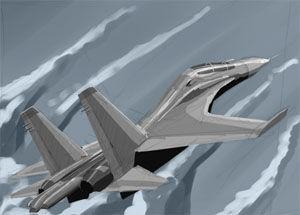 su-30_2b