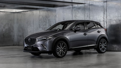 cx-3_exterior_gallery_3_1610_ts_1610140139318530