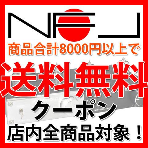 20190927-8000_df