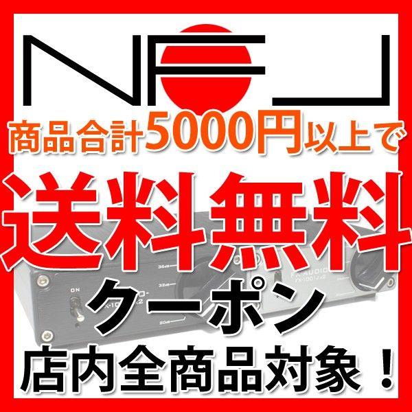 5000_dt
