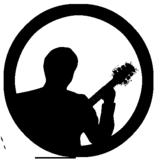 NFJロゴ