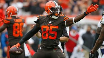 Browns-20-7
