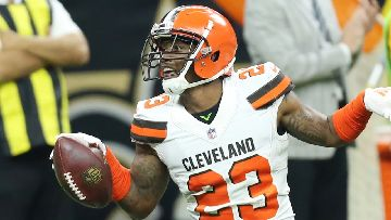 Browns-20-14