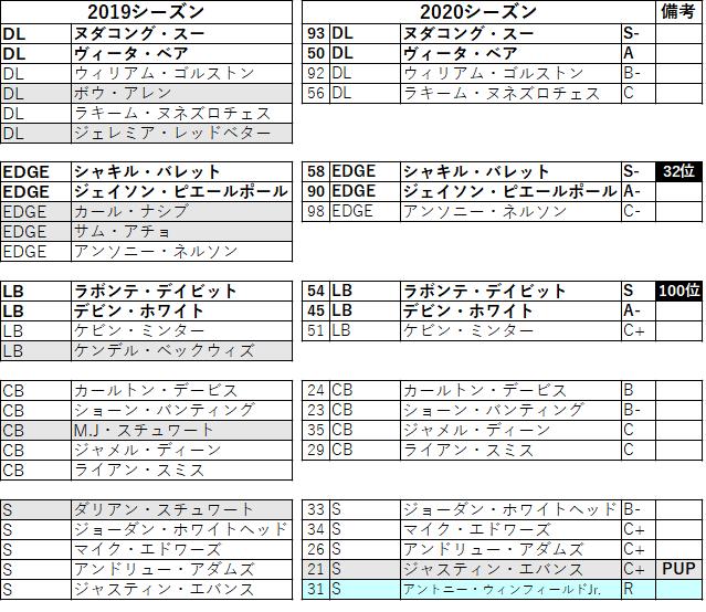 202025tb-04