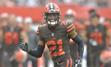Browns-20-13