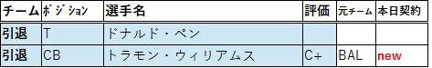 2021-03-17-09