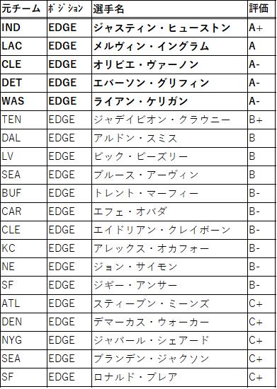 2021-03-31-09
