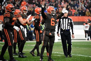 Browns-18-5