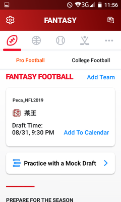 Screenshot (2019_08_28 11_56_24)