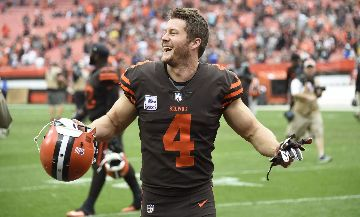 Browns-20-9