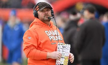 Browns-20-18