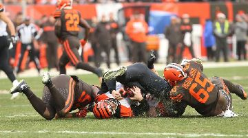 Browns-18-4