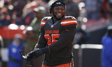 Browns-20-10
